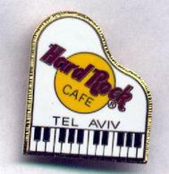 Piano white pin pins and badges 9f6e5a55 9d01 47e9 88de 741dd453d86f medium