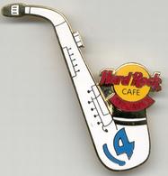 4th anniversary   white saxophone pins and badges 26f928a9 7a50 422c b073 ac159270fbe9 medium