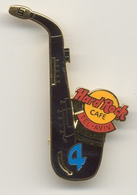 4th anniversary   black saxophone pins and badges 78476b2f f4eb 4675 8712 f2a6e6a646bc medium