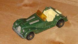 Majorette serie 200 morgan plus 4 model cars ab5584d5 0a4b 4585 8db1 3489001111ae medium