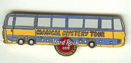 Magical mystery tour bus pin %2528us clone%2529 pins and badges f4fd8922 8360 4464 a6a1 cf2fb2034ee2 medium