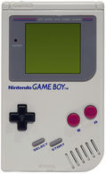 640px nintendo gameboy medium