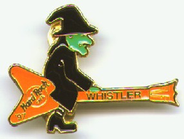 Halloween 97   green and black witch pins and badges 8adf3af8 6f1b 4747 9b70 3d67c4e3ea49 medium