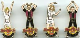 Ymca series                                        pins and badges ac416975 5ef6 407a a1a8 4614b1ade922 medium