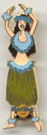 Swivel hips hula girl %25282%252f3%2529 pins and badges 2c6492e2 e560 4468 b587 983ba7bc8821 medium