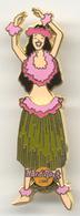 Swivel hipped hula girl w%252flei pins and badges 23285f78 5abe 40ca bd2d c5d03cb38d68 medium