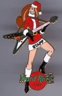 Christmas staff prototype. gold base metal pins and badges 3444882d 54bb 4de3 9cc0 c85814756f58 medium