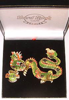 Dragon boxed puzzle set of 8   city specific logo pins and badges 15fc92ed ab2b 4336 8a94 1bda0b028cf5 medium