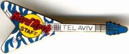 Flying v blue and white zebra  staff  guitar pins and badges f03b848f 591e 4789 b20b 3a8a53af3363 medium