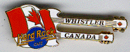 Canadian flag double neck guitar pins and badges c6da41ec 5591 4610 90e5 e62475f5727c medium