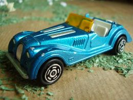 Majorette serie 200 morgan plus 4 model cars ef75be25 6de9 4e80 9ef1 ee30c4ae5253 medium