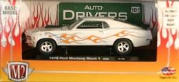 M2 machines auto drivers 17 1970 ford mustang mach 1 model cars c430a1bf 837a 4cc2 809e 83fdd3dd7695 medium