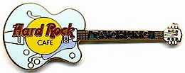 Light blue gibson byrdland %2528fake%253f%2529 pins and badges 25541507 c4c9 4be1 8783 faa3a5808952 medium
