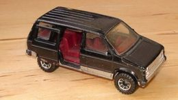 Matchbox 1 75 series dodge caravan 1983 model cars 4bb540d5 6fbe 4db7 b430 ba58e1dac9b2 medium