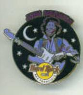 Jimi hendrix funk series pins and badges 2a7391a5 39cb 49c1 94db 5eb321b87572 medium