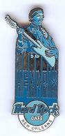 Jimi hendrix funk series                           pins and badges a63d71a3 835e 4faf 99c4 e9e7df79e21f medium