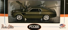M2 machines foose 1 1970 ford mustang boss 429 model cars bd548c70 c59b 4a80 84f7 52bb985ae1d1 medium