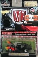 M2 machines 1970 ford mustang boss 429 model cars 1c0c8f8b 33e1 464b b5d9 4a6822b09cfa medium
