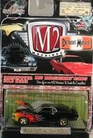 M2 machines 1970 ford mustang boss 429 model cars 45f8276b af4c 4a6e 9c4e 67941dc2556a medium