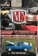 M2 machines 1970 ford mustang boss 429 model cars 3931787d 00f5 4d37 a08e f8e539948538 medium