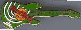 Stratocaster green w%252fmenorah pin pins and badges 57f394dd 5a11 403c b134 65bb6634a964 medium