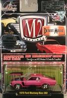M2 machines 1970 ford mustang boss 302 model cars f0b0bf05 1dfa 4407 8cf5 d34cdd342cfa medium