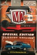 M2 machines 1970 ford mustang boss 429 model cars 7eac3a9b 4ec0 4f50 9622 0990172191b0 medium