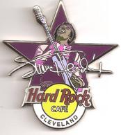 Jimi hendrix funk series %252703 pins and badges bda1cdfa 5c83 4cde a2f8 c69cb681c8ee medium