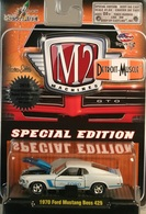 M2 machines 1970 ford mustang boss 429 model cars fd07bd7c 0329 4084 a3e3 f09323404ed4 medium