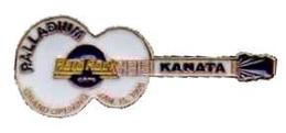 Acoustic guitar w%252f palladium and kanata on neck pins and badges 9b2bf385 9ce7 4333 acd8 d83b4cdac63d medium