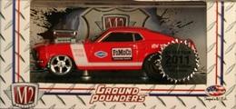 M2 machines 1970 ford mustang boss 429 model cars c6e40bf3 852c 4687 8ebd 7ae3726454eb medium