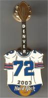 All hrc team football jersey %252372 pins and badges 86c27f4d 30d9 49ce 8202 43ed80618fd6 medium
