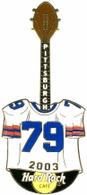 All hrc team football jersey %252379 guitar pins and badges 8ee4a7b7 6b61 4b09 8668 1f78a06a7e36 medium