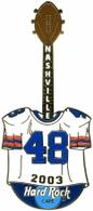 All hrc team football jersey %252348 guitar pins and badges 92e801a0 8212 48b7 b1bd 3c41dc429310 medium
