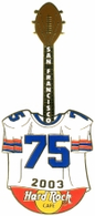 All hrc team   football jersey guitar %252375 pins and badges 170814c3 195a 4e92 90b4 1d91cdd15017 medium