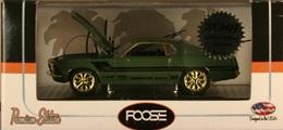 M2 machines 1970 ford mustang boss 429 model cars 98b6078b e830 4443 8982 1b8198756556 medium