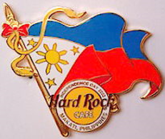 Philippine national flag with logo pins and badges 38c2add0 074a 45a1 be77 21a9abc4fa68 medium