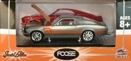 M2 machines foose walmart 1970 ford mustang boss 429 model cars d77430b9 306b 408f 8f9a bd7f45d16ec9 medium