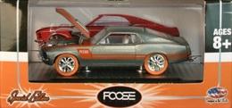 M2 machines foose walmart 1970 ford mustang boss 429 model cars a99d508c 3573 4420 885d 8e26c8f5b35c medium