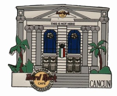 Timeline series   cancun %25235 of 10 pins and badges 5e15f2c9 3098 459f 9abd 360420935caf medium