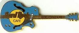 Blue harvey thomas guitar   hrc logo back pins and badges 4b0e0115 45b2 48c1 b9dc 69da298eb8b2 medium