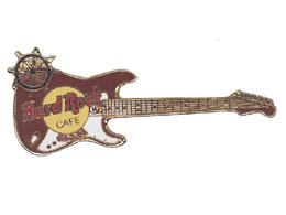 Brown stratocaster w%252f steering wheel prototype pins and badges c2c4e89e c4eb 4d66 a513 411d876b75a8 medium