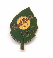 Green leaf logo pin pins and badges f3f22712 3d16 4832 8490 74acc22f946d medium