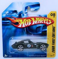 Corvette grand sport model cars 9a9193f4 d694 4694 a595 69cee9d4ff24 medium
