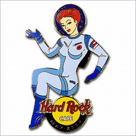 Working girl   astronaut   may pins and badges c7c79b12 0930 4999 ae44 d4a911d570ae medium