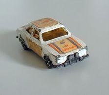 Kiko corgi jr. ford escort model cars 439be602 bd66 4f75 a41b 10fa4b101ca9 medium