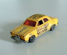 Kiko corgi jr. ford escort model cars 2ced7ce2 2c3d 477a 8874 7cbff4d5fbf8 medium
