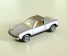 Playart vw porsche 914 model cars 29b5768e a0c3 4ed4 b622 201ba810402e medium