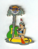 Falls opening indian maid paddling tube pins and badges 4ebedae2 2181 430a bc3d bbc6f4dfc7c7 medium