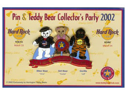 Pin and teddy bear collector%2527s party pins and badges 4fe4d5af 805a 48af 809a 0e584881a820 medium